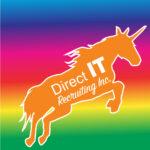 Direct IT Recruiting